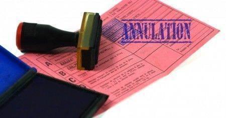 annulation_permis_de_conduire