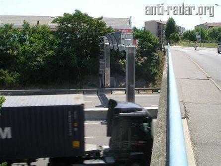 anti-radar-automatique-au-dessus-pont-2