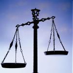 Les nouvelles sanctions sur la route prévues en 2011