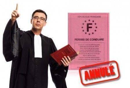 avocat-perte-de-permis