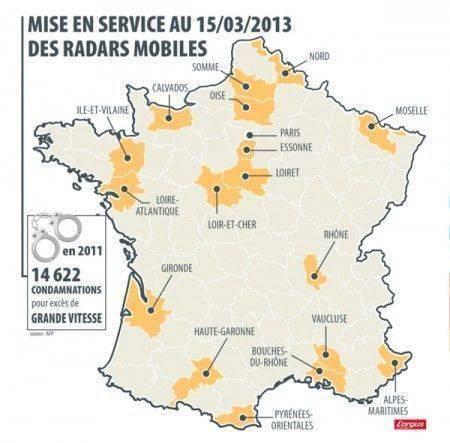 carte-radars-mobiles-mars-2013