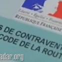 Contester un PV de radar : Encaissement du paiement illégal avant application du droit de recours