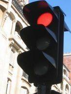 anti radar automatique feu rouge