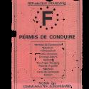 Contester le retrait des points pour un permis de conduire obtenu avant le 1er juillet 1992 ?