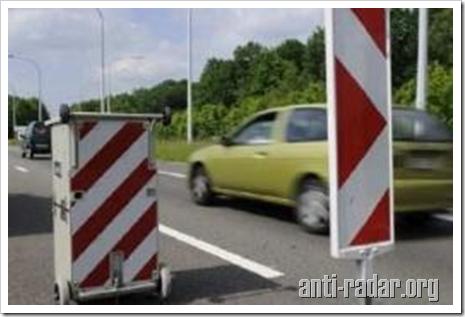 poubelle_radar_belgique