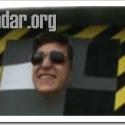 Radar Fixe : un métier d'avenir… une profession qui ne connait pas la crise !