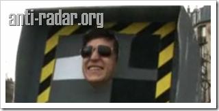 radar_fixe_metier_avenir