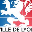 Lyon : des automobilistes flashés à partir de 70 Km/H au lieu de 90 annoncé