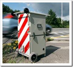 radars poubelles en belgique anti radar le blog qui vous avertit. Black Bedroom Furniture Sets. Home Design Ideas