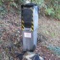 28 radars détruits ou vandalisés en 8 jours en Bretagne