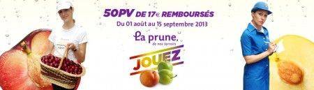rembourser-la-prune