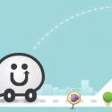 Waze : le GPS Social gratuit pour Smartphones